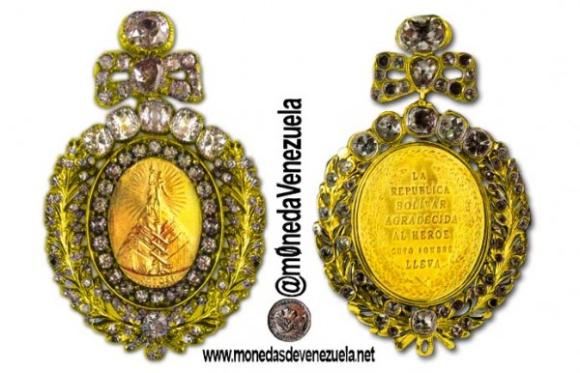 medallabolivia-copia-e1426973788939.jpg