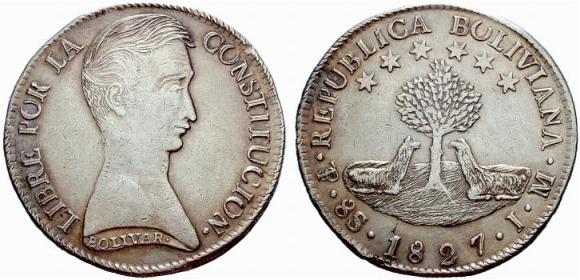 bolivia-1827-8-soles-modelo-descartado.jpg
