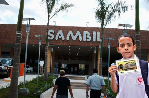 sambill-2-e1390073457159.jpg