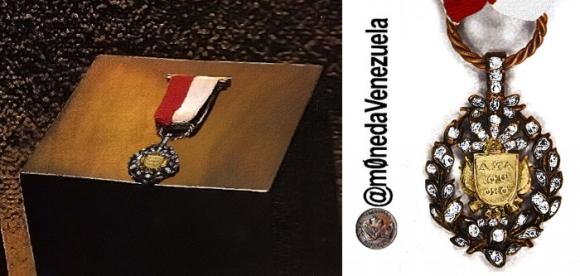 medalladeayacucho-copia-e1431582049258.jpg