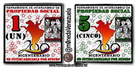 1y5_bicentenario-copia-e1421983766765.jpg