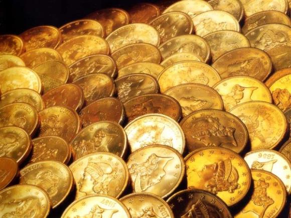 gold0011-e1333747891308.jpg